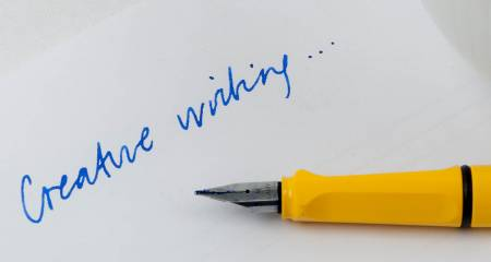 New Kingston Writing School creative writing short courses hope to inspire literary aspirations