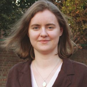 Louise Walton