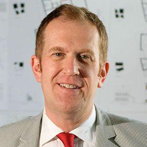 Professor Steven Spier