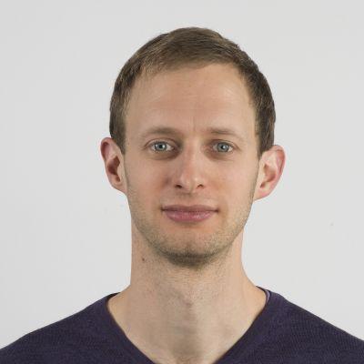 Dave Hallett