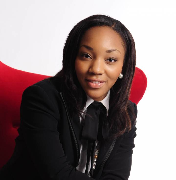 BBC reality show candidate Bianca Miller extends her expertise to support Kingston University's Student Ambassador Scheme following appearance on The Apprentice