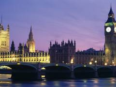 Kingston University alumni come together for London drinks
