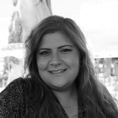 Mrs Aslihan Caroupapoulle