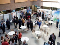 Kingston Business Expo 2016