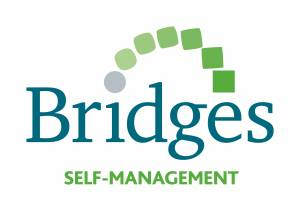 Bridges Self Management logo