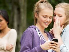 Urgent review on laws around bullying and cyberbullying required, Kingston University research finds