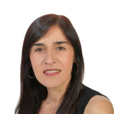 Nikeva Moschopoulou