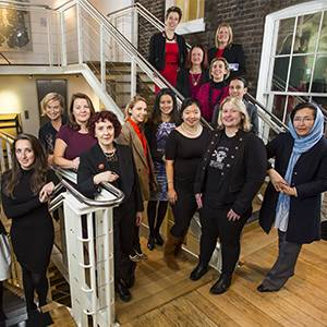 Kingston University research associate receives Women in Innovation award for pioneering idea to speed up nuclear decommissioning
