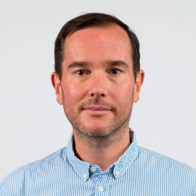 Volker Eichelmann