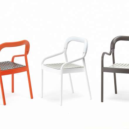 Kingston university 39 s new product and furniture design ma for Furniture design course