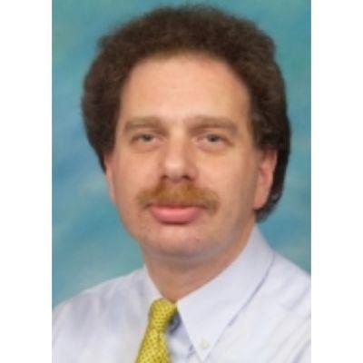 David Wertheim