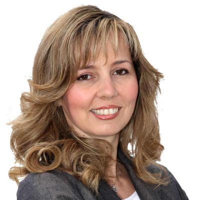 Evy Sakellariou