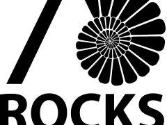 70 Rocks: Celebrating 70 years of Geology at Kingston University
