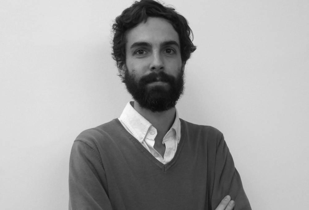 Dr José Silva Hernández-Gil