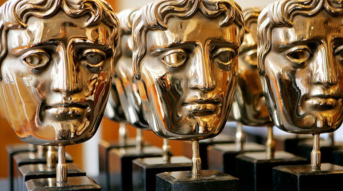 Kingston University graduates secure host of BAFTA award nominations for documentary and short animation films