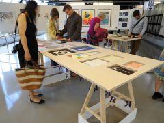 UCAS: Create Your Future - London
