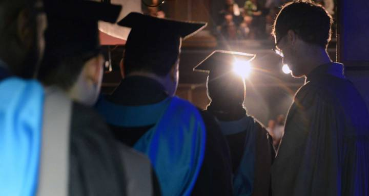 Acclaimed authors, artists and international entrepreneurs named as Kingston University honorary graduates at this year's graduation ceremonies