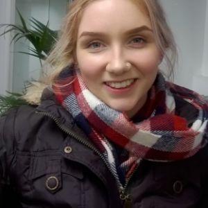 Caitlin Matthews