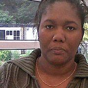 Mellissa, Nursing student