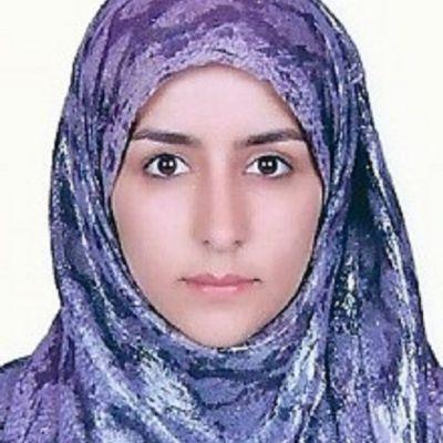 Fatemia Mohamedi
