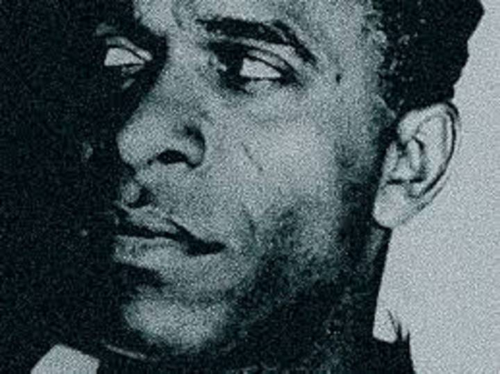 One-day Workshop on Fanon and Philosophy