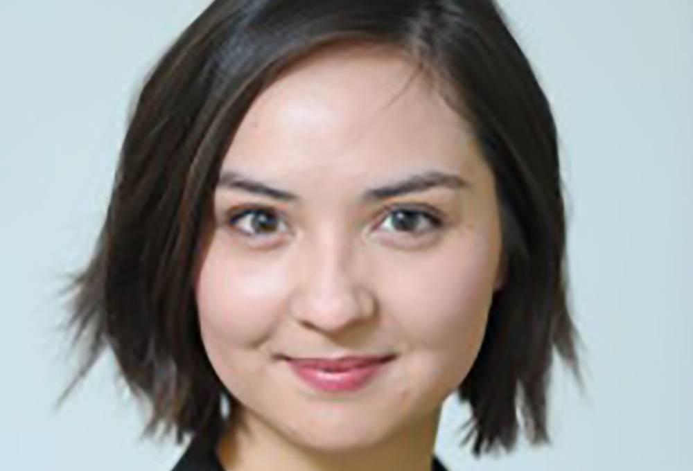Dr Deborah Brewis