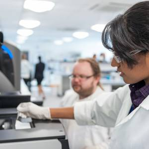 Kingston University offers 15 new funded full-time PhD studentships beginning in September