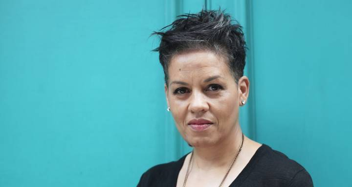 International bestseller Kit de Waal's debut novel chosen for third chapter of Kingston University's Big Read project