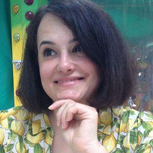 Maria Xypaki