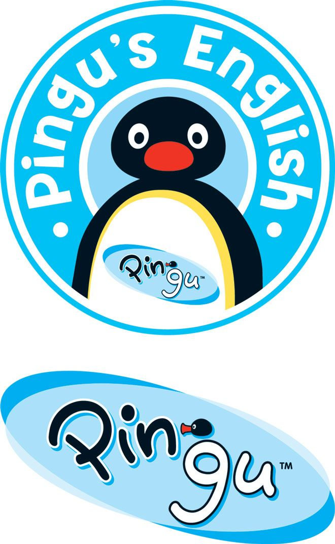 kingston university u0026 39 s school of education help develop international curriculum with pingu u0026 39 s