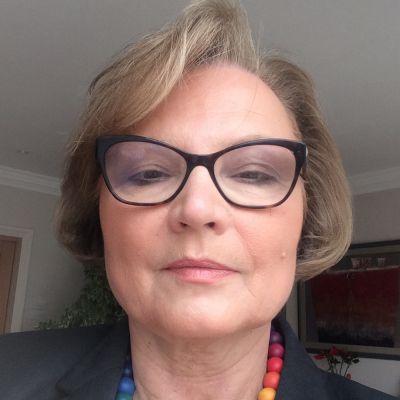 Vesna Brujic-Okretic