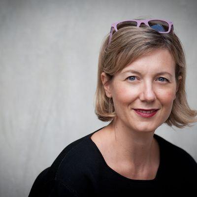Dr Annalisa Sonzogni