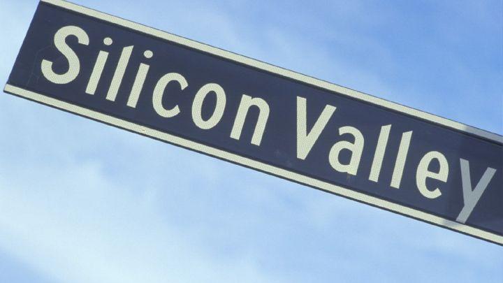 Kingston University Alumni Reunion in Silicon Valley, California
