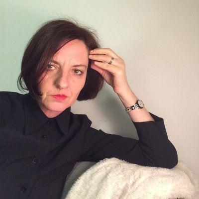 Lucia Farinati
