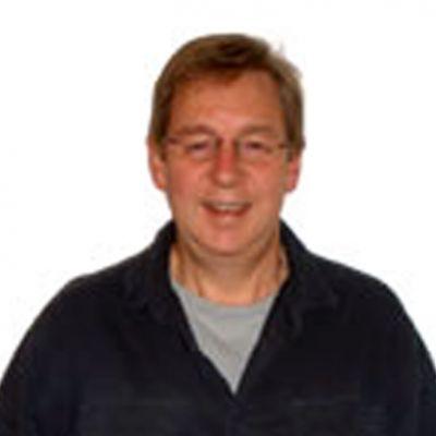 Tim Ewers