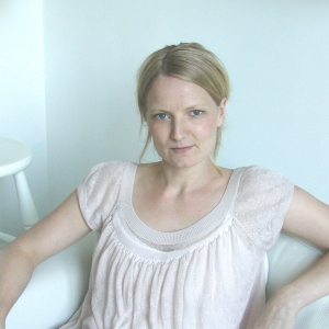 Gitta Gschwendtner