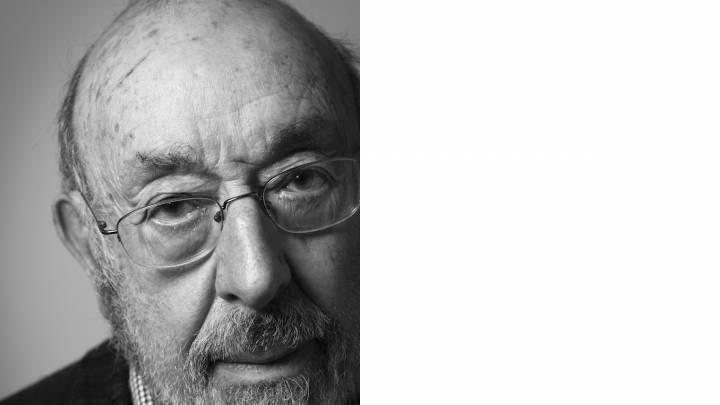 John Dobai: Holocaust Survivor