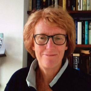 Professor Norma Clarke