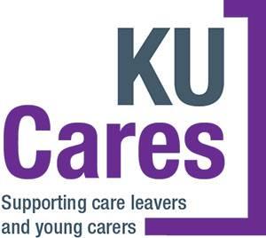 KU Cares