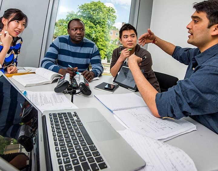 postgraduate coursework wikipedia