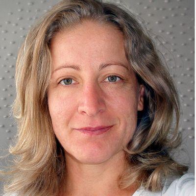 Dr Fatima M Felisberti