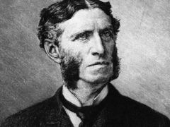 Matthew Arnold: A voice for today - Arnold and 'The Condition of England'
