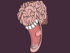 Cafe Scientifique – The neuroscience of laughter