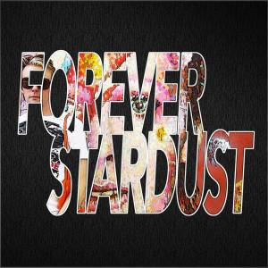 Kingston University professor Will Brooker launches David Bowie biopic website called Forever Stardust