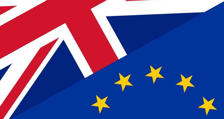 EU referendum result – a message from Kingston University's Vice-Chancellor Professor Julius Weinberg