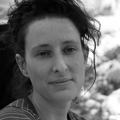 Judy Rabinowitz Price