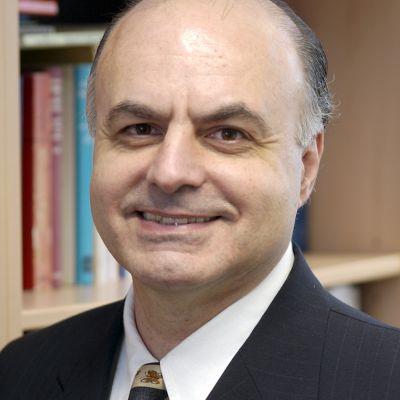 Mehmet Necip Sahinkaya