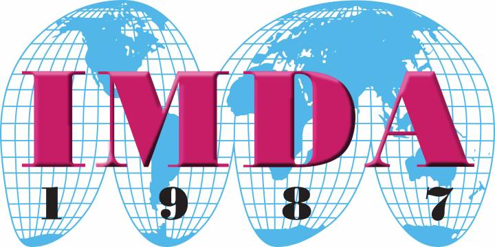 Join the Faculty of Business and Law for the 25th Annual World Business Congress of the IMDA