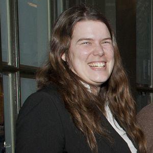 Katie Giles
