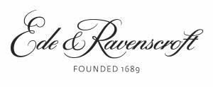 Ede and Ravenscroft logo